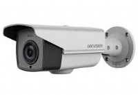 DS-2CE16D9T-AIRAZH HIKVision Turbo HD Bullet Camera